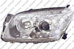 Reflektor PRASCO TY2874904