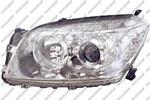 Reflektor PRASCO TY2874913