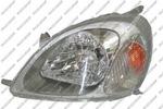 Reflektor PRASCO TY3204824
