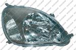 Reflektor PRASCO TY3244803 PRASCO TY3244803
