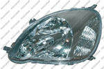 Reflektor PRASCO TY3244804