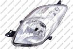 Reflektor PRASCO TY3254804