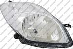 Reflektor PRASCO TY3274813 PRASCO TY3274813