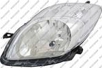 Reflektor PRASCO TY3274814 PRASCO TY3274814