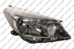 Reflektor PRASCO TY3284833