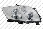 Reflektor PRASCO TY3504903 PRASCO TY3504903