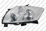 Reflektor PRASCO TY3504914 PRASCO TY3504914