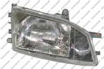 Reflektor PRASCO TY7304604 PRASCO TY7304604