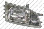 Reflektor PRASCO TY7304804 PRASCO TY7304804