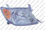 Reflektor PRASCO TY8184803 PRASCO TY8184803