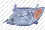 Reflektor PRASCO TY8184804 PRASCO TY8184804