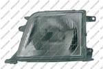 Reflektor PRASCO TY8404603 PRASCO TY8404603