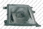 Reflektor PRASCO TY8404604 PRASCO TY8404604