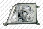 Reflektor PRASCO TY8404614 PRASCO TY8404614