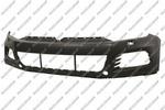 Zderzak PRASCO VG8191001