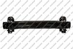 Podpora - wzmocnienie zderzaka PRASCO VG8191622