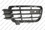 Kratka wentylacyjna zderzaka PRASCO VG8192103