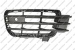 Kratka wentylacyjna zderzaka PRASCO VG8192104