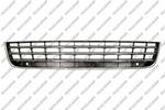 Kratka wentylacyjna zderzaka PRASCO VG8192120