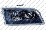 Reflektor PRASCO VV0294923 PRASCO VV0294923