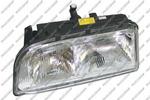 Reflektor PRASCO VV0344903