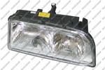 Reflektor PRASCO VV0344904
