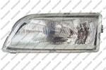 Reflektor PRASCO VV0384604 PRASCO VV0384604