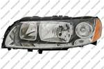Reflektor PRASCO VV0444903 PRASCO VV0444903