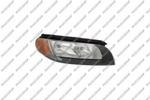 Reflektor PRASCO VV0464923 PRASCO VV0464923