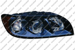 Reflektor PRASCO VV3204903 PRASCO VV3204903