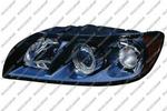 Reflektor PRASCO VV3204904 PRASCO VV3204904