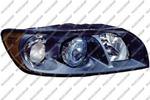 Reflektor PRASCO VV3204913