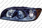 Reflektor PRASCO VV3204914