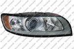 Reflektor PRASCO VV3224913