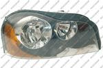 Reflektor PRASCO VV7104903 PRASCO VV7104903