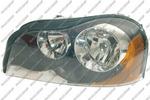 Reflektor PRASCO VV7104904 PRASCO VV7104904