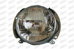 Reflektor PRASCO VW0124603