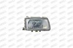 Reflektor PRASCO VW0164803