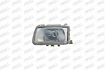 Reflektor PRASCO VW0164804