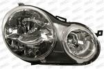 Reflektor PRASCO VW0214913