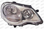 Reflektor PRASCO VW0224903