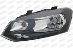 Reflektor PRASCO VW0234814