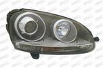 Reflektor PRASCO VW0374904