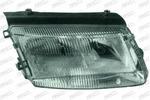 Reflektor PRASCO VW0524903