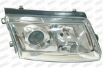 Reflektor PRASCO VW0524913