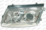 Reflektor PRASCO VW0524914