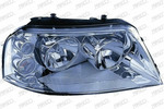 Reflektor PRASCO VW0974903