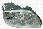 Reflektor PRASCO VW7154903