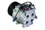 Kompresor klimatyzacji HOFFER  K11331