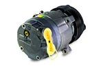 Kompresor klimatyzacji HOFFER  K14025